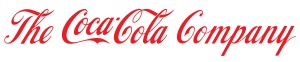 The Coca-Cola Company, USA