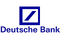 Deutsche Bank, USA