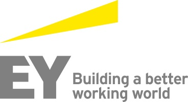 Ernst & Young, USA
