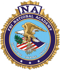 FBI Academy, USA