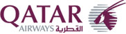 Qatar Airways, Qatar