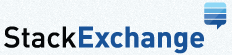 Stack Exchange, USA