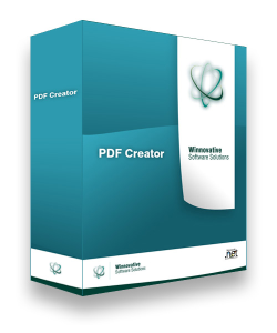 pdf page cutter software online